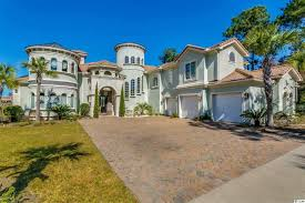 vacation homes for rent in myrtle beach rental house and