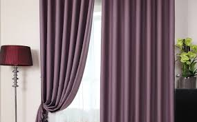 Thermal Curtains Patio Door by Curtains Review Wonderful What Are Thermal Curtains Arlee S