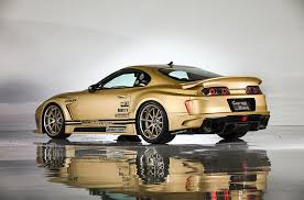 toyota supra drawing top secret u0027s 943ps toyota supra v12 is looking for a new home