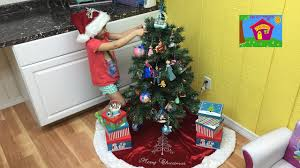 toys diy ornaments using frozen elsa and
