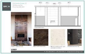 sr a interior design design meets digital u2013 a look at the