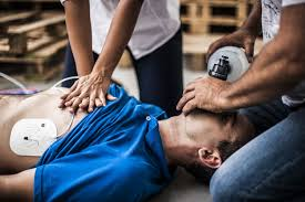 a cpr 4 less