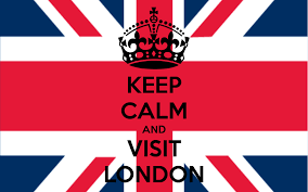 London Flag Photos Merino Hospitality Blog Archive Keep Calm And Visit London 44