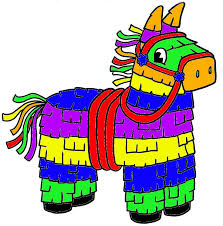 all free clipart free pinata cliparts free clip free clip on