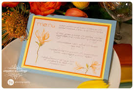 wedding invitations calgary calgary and banff wedding invitations and stationerycreative weddings