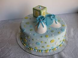 cakes for baby showers baby shower boy cakes