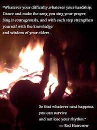 quote about strength and hope september 2015 journeys in healing