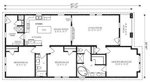 modular home floor plans california modular home house plans mauritiusmuseums com