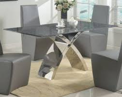 The  Best Granite Dining Table Ideas On Pinterest Granite - Kitchen table granite