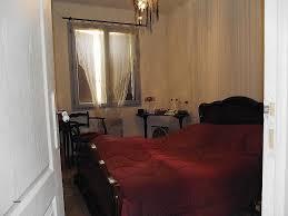chambre de commerce draguignan chambre chambre de commerce draguignan inspirational villa