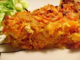 que cuisiner avec des carottes recette avec des carottes soupe de pois carottes with recette avec