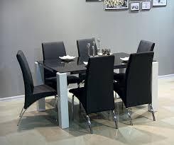 chaises de salle manger design chaise design salle manger stunning best chaises