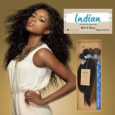 indian human hair weave au 155 best remy hair images on pinterest hair pieces beach waves