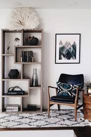 2 bhk flat design plans apartment bedroom decorating ideas home interior industrial attic