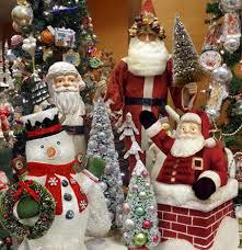 large christmas christmas decor traditions traditions