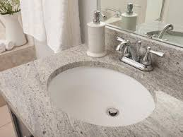 bathrooms design bathroom sink vanity with mini long under