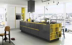 küche gelb uncategorized ehrfürchtiges kuche gelb grun ando wohndesign
