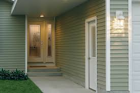 Exterior Utility Doors Exterior Utility Doors Innovative With Picture Of Exterior Utility
