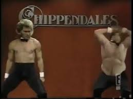 chippendales saturday night live skit youtube