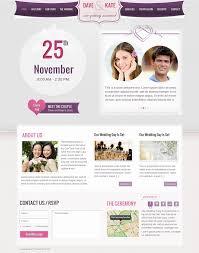 wedding web 24 best wedding websites images on wedding