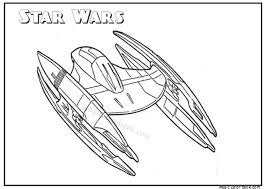 staggering star wars ships coloring pages 8 star wars coloring