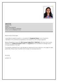 Icu Rn Job Description Resume by Lamiya Cv