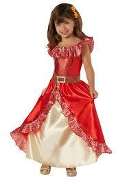 disney costumes mega fancy dress