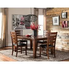 dining room sets for sale dining table sets for sale near you rc willey furniture store