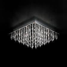 Home Lighting Design Basics Bedroom Stylish Floor Lamp Designs For Native Home Garden Design