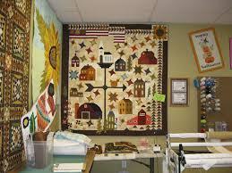 halloween city bountiful ut k u0026 h quilt shoppe fabric u0026 patterns kaysville utah
