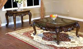 matching tv stand and coffee table matching tv stand coffee table and end tables tweeps co