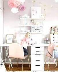 childrens bedroom furniture white kid bedroom desk tarowing club