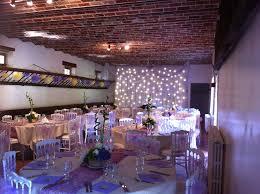 dã coration de table de mariage décoration de mariage en essonne au jardin de monet mlb