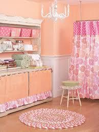 Colorful Bathroom Decor 131 Best Home Decor Bathrooms Images On Pinterest Room Home