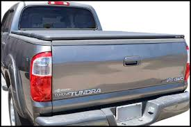 Folding Truck Bed Covers 2004 2006 Toyota Tundra 6 Bed Extang Solid Fold 2 0 Cover