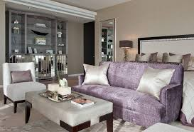 Modern Villa By Hill House Interiors HomeAdore - Hill house interior design