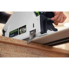 Cutting Laminate Flooring With Circular Saw Festool 574683 Ts 55 Req Plunge Cut Track Circular Saw Imperial