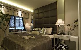Modern Window Treatments For Bedroom - modern window treatments for master bedroom 7 stylish window