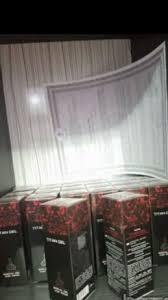 jual titan gel olx agenhammerofthor pw titan gel asli harga