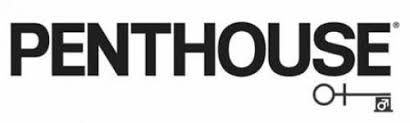 penthouse magazine parent company files for chapter 11 folio