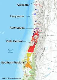 Italy Wine Regions Map Wine Maps U2014 Fernando Beteta Ms