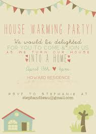 House Warming Invitation Cards Housewarming Party Invitation Party And Shower Ideas Pinterest