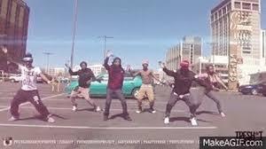 dance tutorial whip nae nae silento watch me whip nae nae official tpe dance tutorial