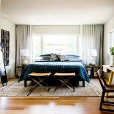 master bedroom ideas sunset
