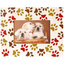 themed frames dog themed décor dog themed frames