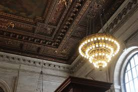 chandelier nyc chandelier new york as your personal family home equipments
