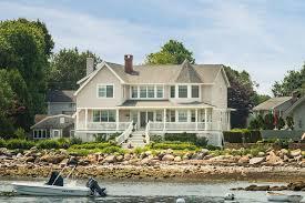 Col House by 63 Col John Gardner Rd Narragansett Ri 02882 Bonnet Shores