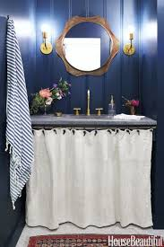 127 best house toilet images on pinterest bathroom ideas
