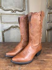 womens vintage cowboy boots size 9 vintage cowboy boots size 9 ebay