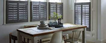 Made To Measure Blinds London Made To Measure Blinds Contemporary Blinds At Affordable Prices